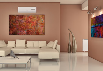 ECOMBI AND AIR SOURCED HEAT PUMPS